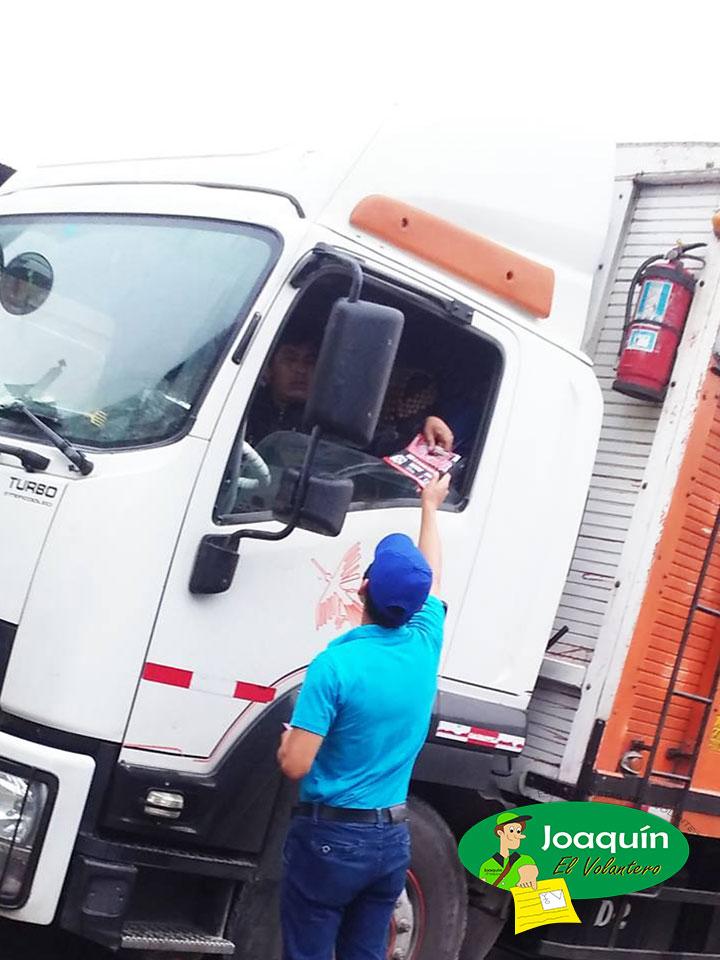 Servicio-de-Volanteo-Tracto-Camiones-USA-2