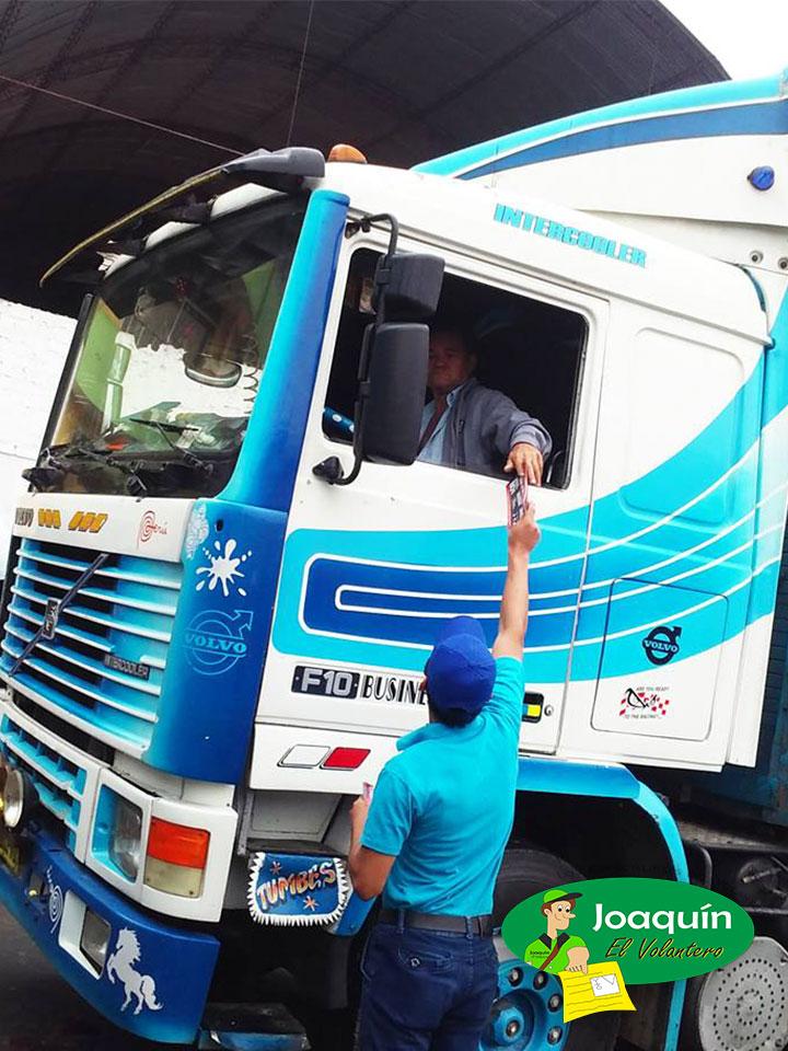 Servicio-de-Volanteo-Tracto-Camiones-USA-3